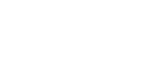 Great Ideas Change the World - MIT School of Humanities Arts and Social Sciences